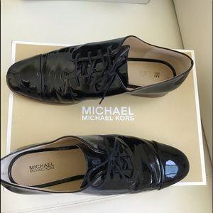 Michael Kors shoes 9.5